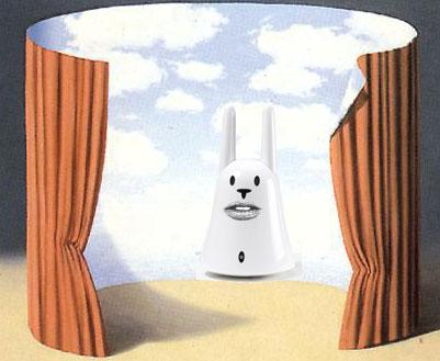 Magrittenabz