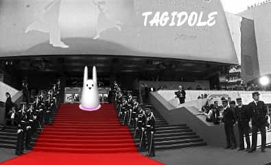 Tagidole